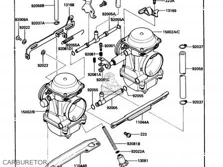 1 8l Mercedes Engine furthermore 2012 Dodge Caravan Fuse Box further 4y4ac Mazda 3 Speedometer Power Steering Failed further Pontiac Radio Wiring Diagram together with Kawasaki 454 Ltd Wiring Diagram. on ford probe fuse box diagram