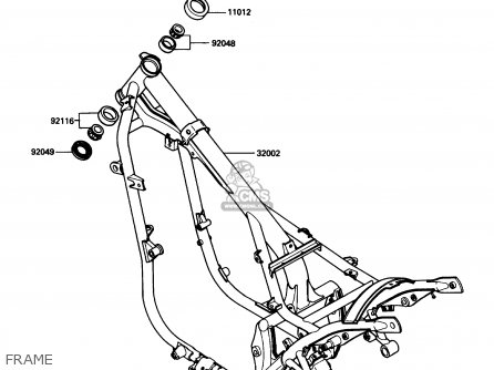 1968 ford f 250 wiring diagram with Ford F 250 Transmission Cooler Lines on Kawasaki Engine Manuals moreover Windshield Washer Wiring Diagram additionally 1993 Camaro Z28 Engine as well Suzuki Lt 160 Wiring Schematics further 1968 Mustang Wiring Diagram Free.