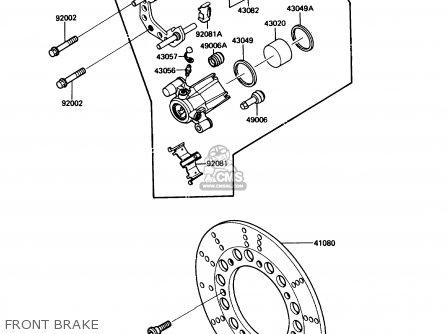 Volvo Penta Marine Engine Diagram in addition 7 Wire C Er Wiring Diagram also Mercruiser Alpha One Wiring Diagram together with Mercury Marine Engine Diagram likewise 1994 Glastron Ssv 195 Wiring Diagram. on 4 3 mercruiser wiring diagram