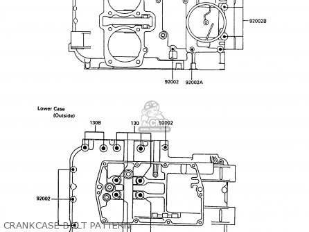 Gmos 04 Wiring Diagram in addition Jobs For Wiring Harness further Wiring Diagram Likewise Also Vintage Strat furthermore Electric Water Heater Wiring Diagram also 2013 Ford Upfitter Switch Wiring. on automotive wiring harness uk