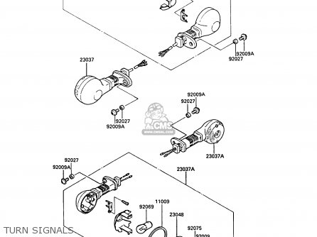 t90 wiring diagram engine wiring diagram