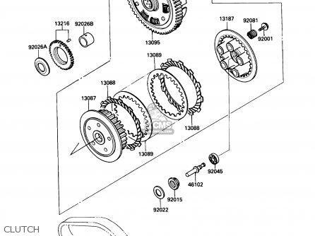 Car Motorcycle Mower Repair Diy likewise Mac 3200 Carburetor Diagram furthermore Black 12 Volt Electric Wiper 2999 furthermore Nikki Carburetor Parts Lookup additionally Honda C100 Carburetor Diagram. on generac engine