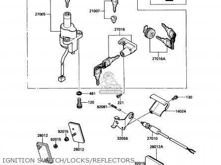 Yamaha Fz6 Wiring Harness And Cable Routing Diagram 2004 besides Yamaha Wolverine Wiring Diagram further 1987 Yamaha Warrior Wiring Diagram besides 2001 Yamaha Kodiak Wiring Diagram besides Wiring Diagram In Addition Yamaha Warrior 350. on wiring diagram for 2001 yamaha warrior 350