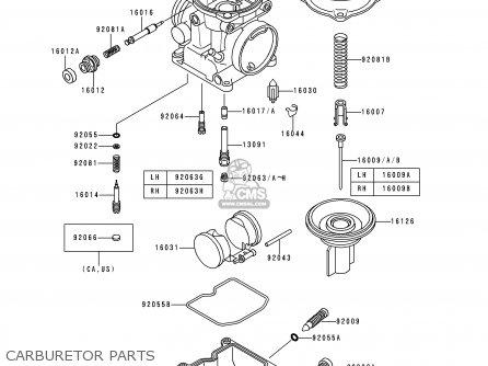 1996 Kawasaki Bayou 300 Wiring Diagram together with Honda Xrm 125 Engine Diagram in addition 4010 Kawasaki Mule Wiring Diagram likewise Motorcycle Motor Diagram together with 1982 Honda Ct110 Wiring Diagram. on kawasaki bayou 220 engine diagram