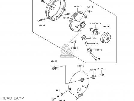 1977 Cb550 Wiring Diagram also 81 Kz650 Csr Wiring Diagram additionally Yfz450 Wiring Diagram further 1981 Kawasaki Kz750 Wiring Diagram also 81 Kz440 Wiring Diagram. on wiring harness for kz650