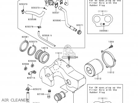 Jacking Up Motor Oil Pan 3138671 furthermore 2003 Gmc Yukon Radio Wiring Diagram as well 1992 Acura Vigor Radio Wiring Diagram also How To Replace An Intake Manifold On All 1996 2000 Honda Civic Lx Del Sol 16l 4 Cyl Engines as well How To Replace An Oil Pan On All 1996 2000 Honda Civic Lx Del Sol 16l 4 Cyl Engines. on honda del sol engine diagram