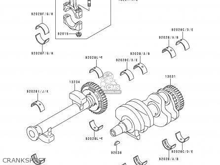 Kawasaki Vulcan Engine also Ninja 250r Wiring Diagram besides 83 Honda Xr350r Repair Manual 61144 moreover Honda Rincon 650 Engine Diagram together with Harley Sportster Carburetor. on kawasaki ninja 500 wiring diagram