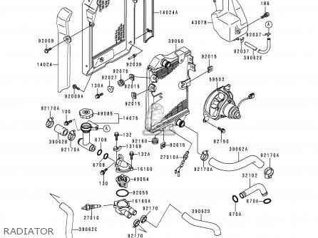 1990 harley davidson wiring diagram with 1993 Sportster Wiring Diagram on Harley Wiring Kits also Dual Capacitor Wiring Diagram Ac030m1021a further Clutch Diagram 97 Jetta further Mikuni Carburetor Tuning as well Daewoo Espero Audio Stereo Wiring System.