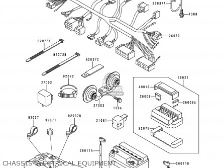wiring diagram for a 2001 honda recon 250 with Kawasaki Prairie 650 Wiring Diagram on Honda Helix Engine Diagram besides odicis in addition Toyota 22re Vacuum Line Diagram further Wiring Diagram For A 2000 Honda Foreman 450 Es further Honda Foreman Rubicon Oil Filter Location.