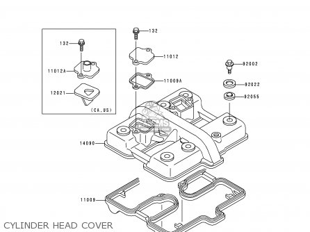 roketa 250 wiring diagram with 1973 Kawasaki Wiring Diagrams on Tao 110cc Atv Wire Diagram as well Wiring Harness Engine For Tomberlin Crossfire moreover Wildfire Quad Wiring Diagram in addition Roketa 150cc Go Kart Wiring Diagram further Tao Atv Parts Diagram.
