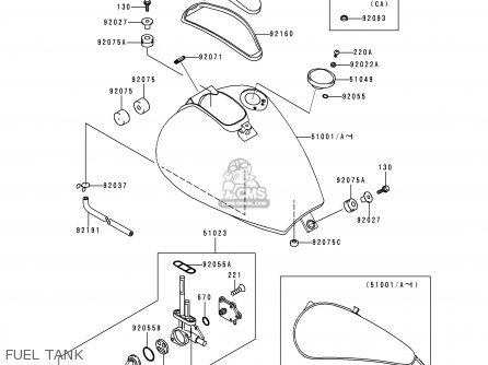 2011 harley davidson sportster wiring diagram with Kawasaki Vulcan 500 Front Turn Signals on Harley Handlebars Wiring Diagram likewise 2007 Harley Handlebar Wiring Harness Plug as well 2002 Harley Davidson Road King Wiring Diagram likewise Identify What Model Of Harley Davidson Sportster You Have together with 1982 Harley Sportster Wiring Diagram.
