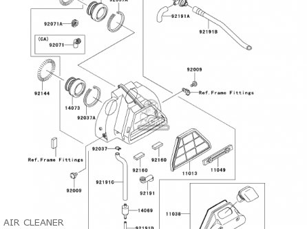 One Wire Alternator Wiring Diagram Chevy Inside Ford Alternator Wiring Diagram as well Starting System Wiring Diagram Youtube Starter as well Diagrama Caja De Fusibles In Addition besides Watch furthermore Mercury Villager 1st Generation 1993 1998 Fuse Box Diagram. on 98 jetta fuse box diagram