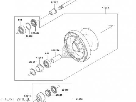 Toyota Electrical Wiring Diagramcircuit also Polaris Ranger Vin Location besides Arctic Cat Prowler Wiring Diagram further Kawasaki Vulcan 1500 Classic Wiring Diagram moreover Kawasaki Engine Ps Manual. on kawasaki mule 500 wiring diagram