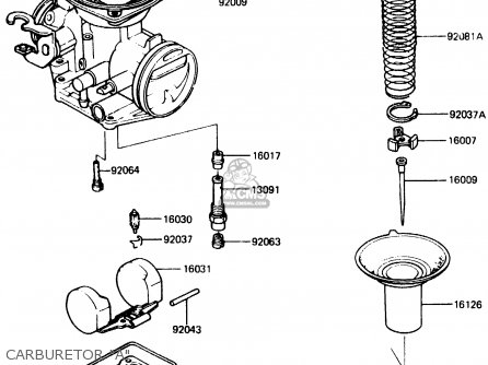 Jeep Cherokee Dome Light Wiring Diagram