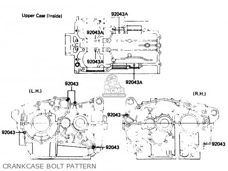 Push Rod Front Suspension