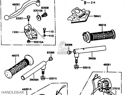 1986 Honda Shadow Vt1100c Wiring Diagram moreover 1986 Honda Spree Carburetor Diagram further 1996 Kawasaki 1100 Zxi Wiring Diagram together with 1989 Honda Cbr 600 Wiring Diagram additionally 1979 Yamaha Xs 1100 Carburetor. on wiring diagram honda shadow 1100