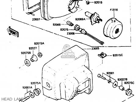 wiring diagram for 1520 john deere