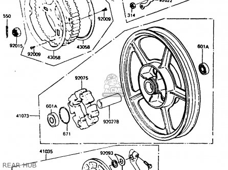fender twin schematic with Partslist on Download additionally Harley Davidson Rear Fender Wiring Harness moreover Harley Davidson Front Fender Parts furthermore Partslist moreover Carburetor Model D.