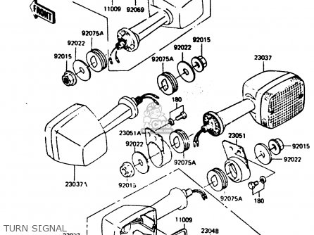 Alfa Romeo Cars Usa together with Pdf 2002 Nissan Frontier Wiring Diagram in addition 2007 Buick Lucerne Fuel Diagram Buick Auto Parts Catalog moreover  on alfa romeo montreal wiring diagram