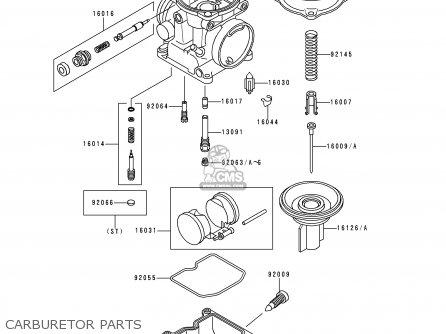 Kawasaki Er A Er United Kingdom Fr Nl Ar Gr It Nr Sd Sp St Carburetor Parts Mediumkae E B on 2001 Dodge Dakota Wiring Diagram Sd Control