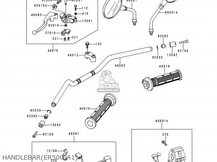 Geo Tracker Engine Parts on geo metro standard transmission diagram