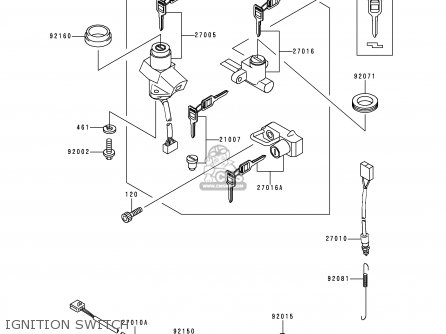 Valkyrie Wiring Diagram further Kawasaki 1000 Wiring Diagram as well Basic Car Parts And Functions Diagram further Suzuki Motorcycle Models further 2012 09 01 archive. on wiring diagram for honda cbr600rr