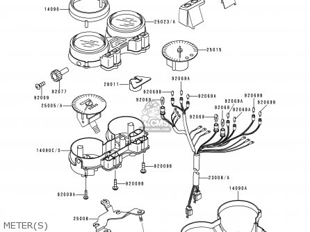 Zongshen 125cc Engine Wiring Diagram on lifan 125cc engine wiring diagram