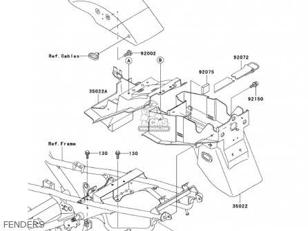 Hyster Brake Parts Diagram