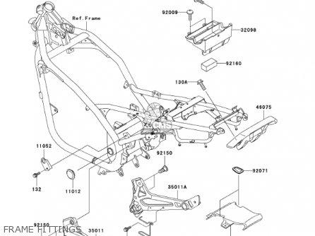 Cf Moto 500 Wiring Diagram Cf Moto 500 Electrical Cf Moto 500