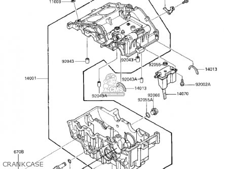 Polaris Indy Wiring Diagram further Polaris Ignition Wiring Diagram besides Kawasaki H1 Wiring Diagram together with 02 Ninja 250 Wiring Diagram furthermore Polaris Xplorer Fuel System Diagram. on 2000 xplorer 4x4 wiring diagram