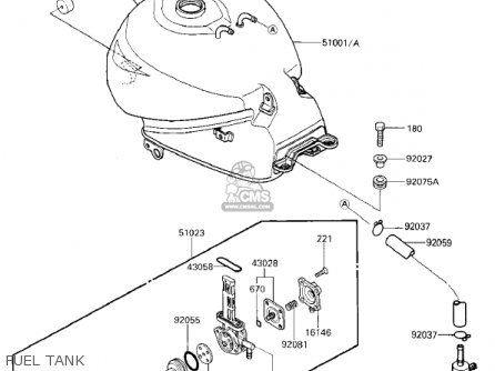 1997 kawasaki ninja wiring diagram kawasaki ex250e2 ninja 250r 1987 usa california canada ... ninja engine diagram