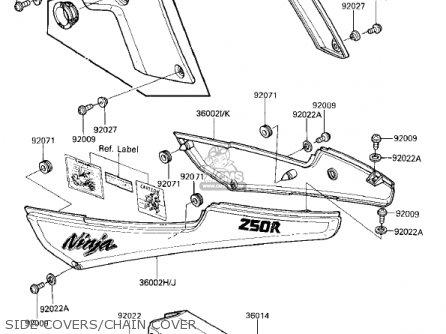 honda nc750x wiring diagram honda image wiring diagram honda cbr1000rr motorcycles honda image about wiring on honda nc750x wiring diagram