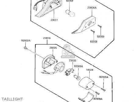 Parts For Carter Afb Carburetor as well Edelbrock Carburetors Throttle moreover 1966 Mustang Accelerator Linkage Diagram additionally Keihin Carburetor Parts Diagram moreover Carter Afb Carburetor. on edelbrock carburetor numbers