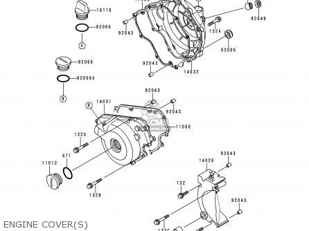 Pedal Assy Spare Parts F12 - Benelli TNT135 - Tenaga Motor