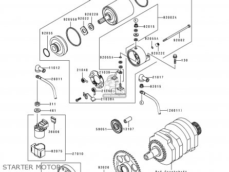 7 3 Oil Pressure Switch Location in addition 1999 Jeep 4 0l Engine Diagram also Cadillac Sts Engine Diagram moreover Toyota Highlander Fuel Pump Relay Location also Dodge Dakota 3 7 Engine Diagram. on jeep grand cherokee oil pump diagram