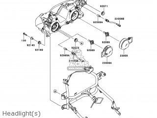 2014 Ninja 300 Engine Diagram Free Wiring Diagram For You