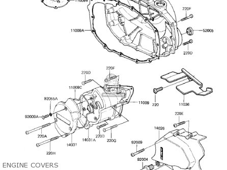 1966 el camino engine diagram 1966 corvair engine diagram