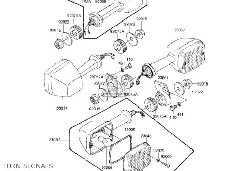 96 Nissan 200sx Engine Diagram besides Nissan 200sx Fuse Box Diagram in addition 96 Nissan 200sx Engine Diagram furthermore Lexus Es300 Wiring Diagram together with 99 Nissan Maxima Fuse Box Diagram. on nissan 200sx fuse box diagram
