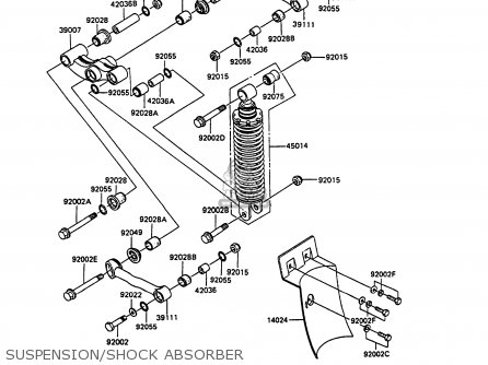 Kawasaki Mule 550 Wiring Diagram moreover 2000 Honda Recon Carburetor Diagram furthermore Wiring Diagram 2001 Kawasaki Prairie 400 furthermore Wiring Diagram Kawasaki Bayou 300 together with Kawasaki Atv Wiring Diagram. on 2000 arctic cat 300 wiring diagram
