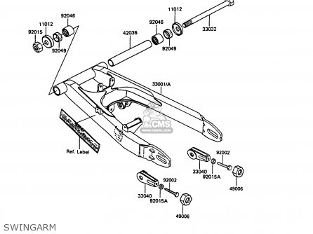 2002 Pontiac Grand Prix Rear Suspension Diagram in addition Hino Engine Diagrams furthermore Wiring Diagrams For Scion Tc likewise Peterbilt 379 Wiring Diagram Air Conditioning in addition Trane Weathertron Thermostat Wiring Diagram. on kenworth t800 wiring diagram
