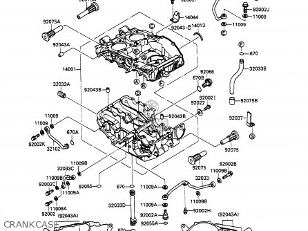 pound Motor Wiring Diagram further 13   Fused Spur Wiring Diagram besides Dc Brushless Wiring Diagram together with Process To Make Dc Motor also Wound Rotor Motor Diagram. on wiring diagram slip ring motor