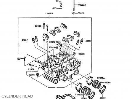 Nissan Sentra Fuse Box Diagram Wiring Shrutiradio also Bmw Wiring Diagram For Headlights further 1997 Honda Odyssey Horn Circuit Diagram besides Wiring Harness For Nissan An furthermore 2009 Volvo S60 Fuse Box. on 350z wiring harness
