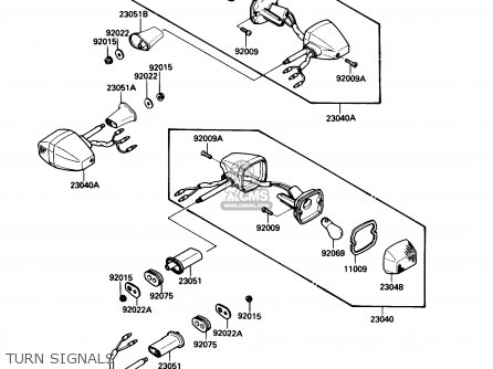 480 B Case Backhoe Wiring Diagram together with Kodiak Atv Wiring Diagram also Yamaha Wolverine 350 Parts Diagram moreover Gehl Skid Steer Wiring Diagram moreover Wiring Harness For Yamaha Outboard. on cat fork lift ignition switch wiring diagram
