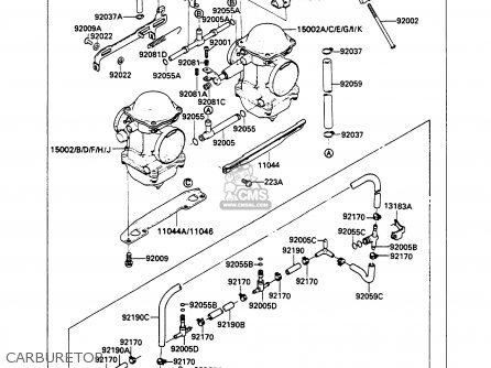 Wiring Diagram For Winch further powerpartsplus moreover 2000 Kawasaki Bayou 220 Wiring Diagram Free Download further Ninja 300 Wiring Diagram together with Arctic Cat Snowmobile Wiring Diagrams. on kawasaki bayou wiring diagram