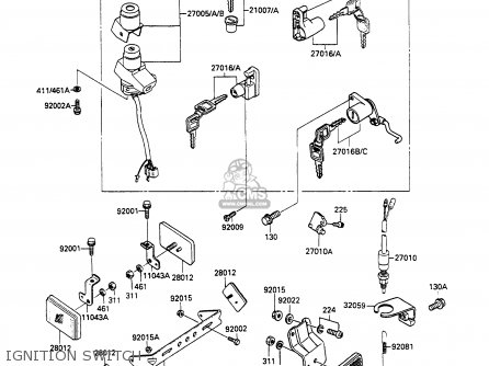 Kawasaki Ex Wiring Diagram on ezgo wiring diagram, kawasaki motorcycle wiring diagrams, triton trailer wiring diagram, kawasaki 750 wiring diagram, klr 650 wiring diagram, kawasaki 4 wheeler wiring diagram, kawasaki engine wiring diagrams, kawasaki 400 wiring diagram, kawasaki 250 parts diagram, kawasaki bayou 300 wiring diagram, kawasaki ignition system wiring diagram, kawasaki bayou 185 wiring-diagram, kawasaki kz1000 wiring-diagram, kawasaki mojave 250, suzuki marauder wiring diagram, kawasaki bayou 220 wiring diagram, kawasaki atv wiring diagram, kawasaki mule wiring-diagram, kawasaki 500 wiring diagram, kawasaki 100 wiring diagram,