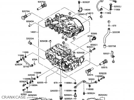 Alfa Img Showing Jetta Manual Transmission Parts Diagram besides 5 Sd Transmission Gear Shift besides 5 7 Litre Hemi Engine likewise Portia Eaton Hydrostatic Transaxles as well D Latch Diagram. on manual stick shift