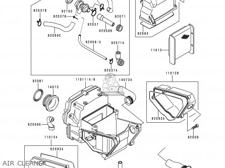 Ex500 Parts Diagram 19 Wiring Diagram Images