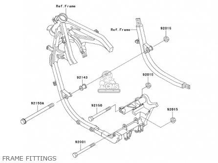 Msd 6al Wiring Diagram Chevy V8 together with Kawasaki Klf300 Parts Kawasaki Klf300 in addition Kawasaki Ninja Ex500 Fuel Filter additionally 2001 Kawasaki Ninja Ex250 Wiring Diagrams likewise 96 Seadoo Wiring Diagram. on wiring diagram for ninja 250