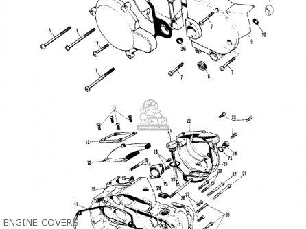 furthermore Partslist moreover Partslist likewise Partslist besides Partslist. on largest single cylinder engine