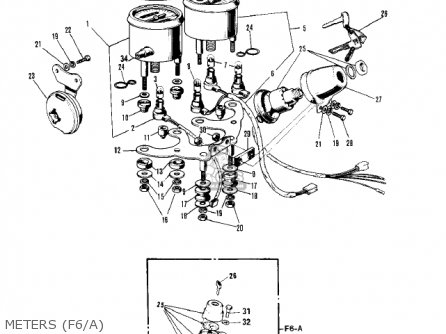 Hks Turbo Timer Diagram in addition F6a Engine Parts further Wiring Diagram For Fender Jazz Bass moreover Camry Engine Diagram likewise Toyota Solara Wiring Diagram Electrical System Troubleshooting. on download wiring diagram avanza